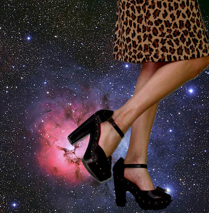 constellationshoes