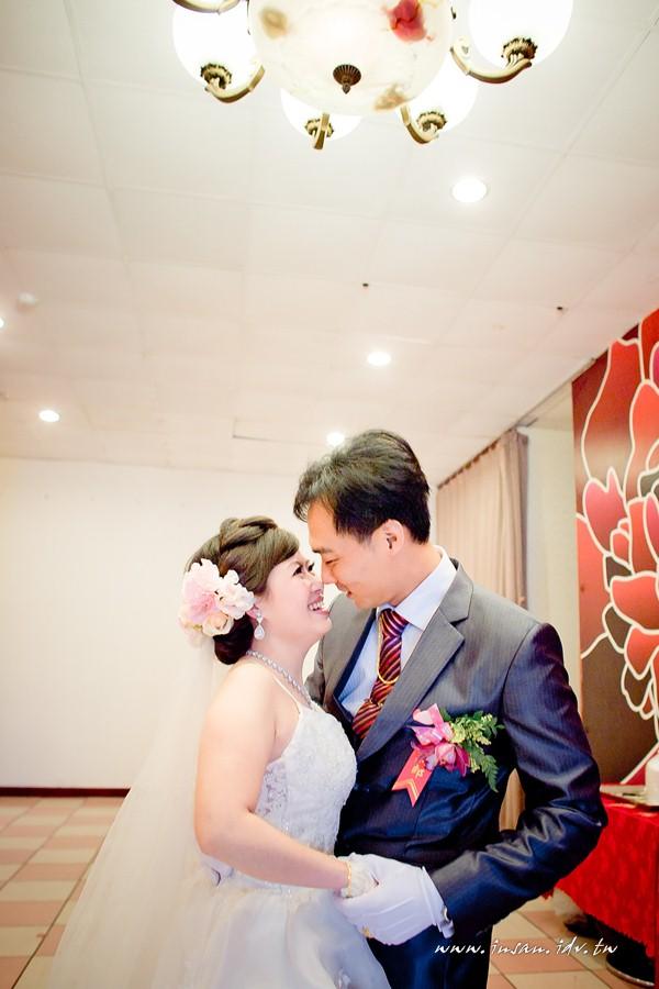 wed110129_0829