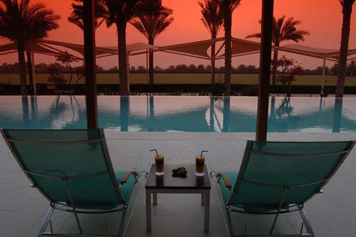 desert-palm-dubai-hotel