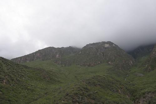 20100327064