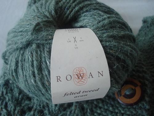 knitting 354