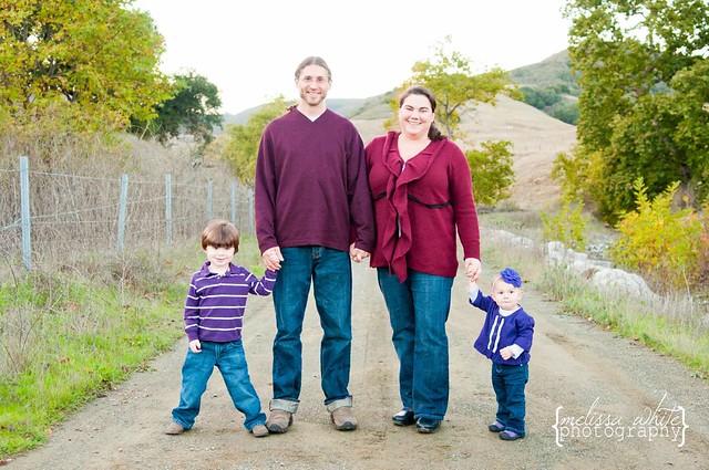 brundage family fb-0647