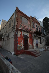 IMG_0078 (R.E.L Photos) Tags: new city light urban house streets color art ariel night canon photography israel photo telaviv day slow dynamic photos live grunge snapshot wideangle architectural il east shutter stunning 28 top10 middle breathtaking mostpopular tlv rel bestphotos