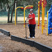 Cady-Way-Park-Playground-Build-Winter-Park-Florida-094