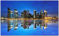 Singapore (fiftymm99) Tags: singapore bestphotographer
