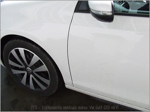 VW Golf GTD mkVI-06