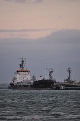 ZEMIRA (TAkE Ya PiC Images) Tags: nikon ships australia victoria shipping tanker tankers geelong 55200mm coriobay zemira shellrefinery d5000 portofgeelong afs55200mm nikonafs55200mm geelongshipping afs55200mmdxvr geelongship geelongships