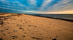 Sunrise. Great Yarmouth (see-photography.co.uk) Tags: family wedding light sea portrait sky beach nature sunrise photography east newborn canon5d bromley photographerlondon photographersouth photographykate photographerkent flickraward photographeruk mygearandme mygearandmepremium mygearandmebronze shumilova ringexcellence dblringexcellence photographerkate