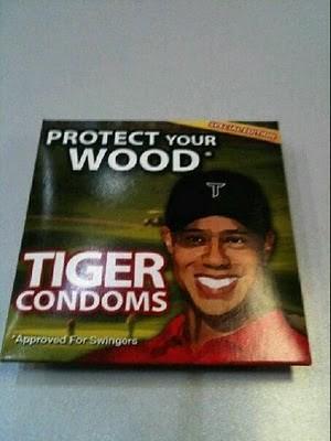 unusual_condoms_10