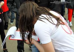 2 Aprilie 2011 » Și nouă ne pasă