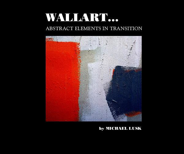 abstract elements in transition