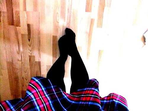 Skirt 011