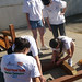 Nuview-Elementary-School-Playground-Build-Nuevo-California-033