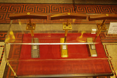 Zagreb�s Archeological Museum