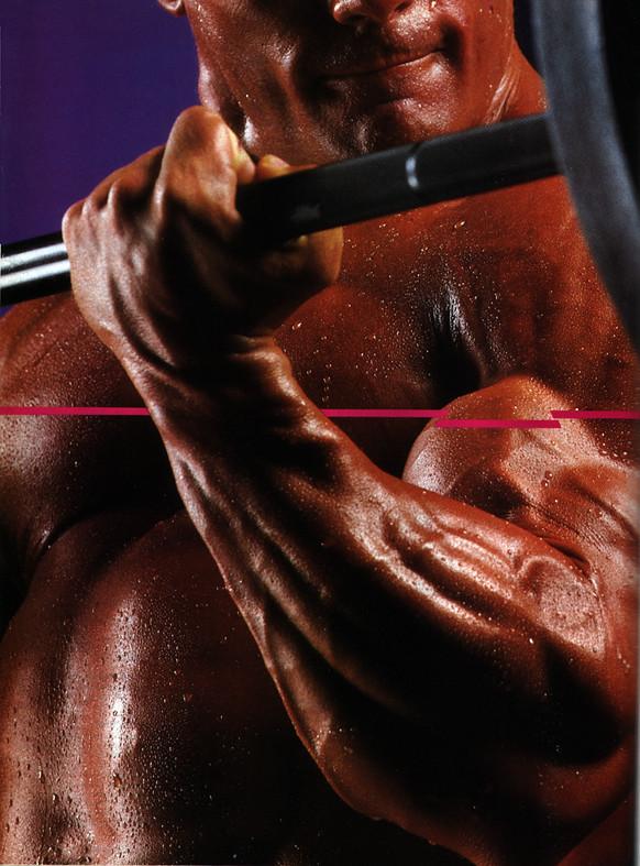 muscle_sweat3