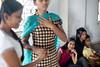 MTV India (Swiatoslaw Wojtkowiak) Tags: sex aids hiv social kolkata bengal 5668 sonagachi