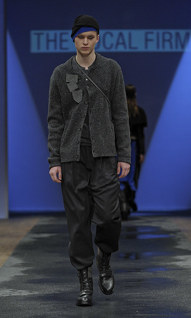 Jens Esping3029_AW11_Stockholm_The Local Firm(Mercedes-Benz FW Stockholm)