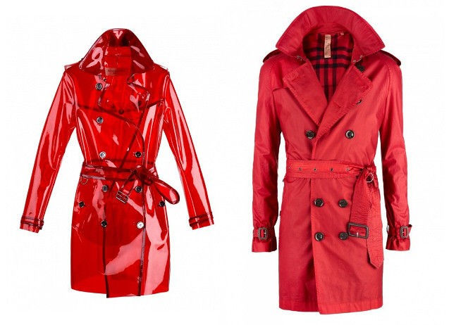rot-april-showers-coats