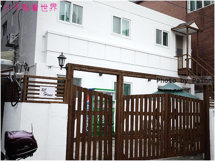 東大門2C Hostel (2).jpg
