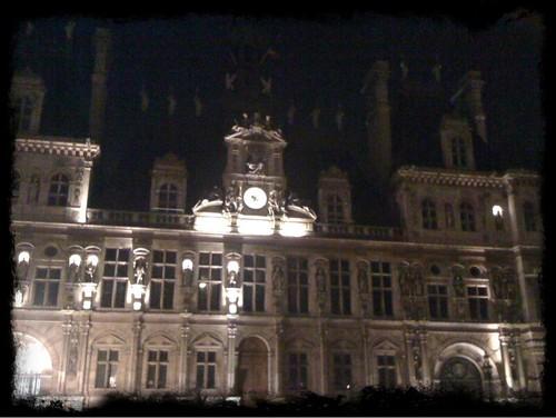 <span>parigi</span>Hotel de Ville<br><br><p class='tag'>tag:<br/>viaggio | parigi | luoghi | </p>