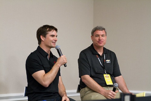 Chevy Fan Day-016.jpg