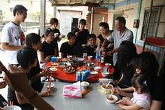 阿公家 煮飯比賽 (2)