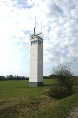 DDR Grenzturm