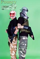 _DSF8191 (pouncy_g452) Tags: anime cosplay manga anima kita crossplay crosplay kitacon