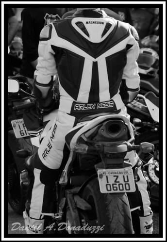 Motoshow de Taquara 5604247217_824a620994