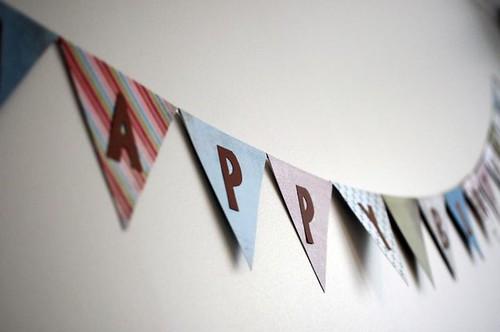 birthday-bunting-2