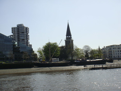 St. Marys of Battersea