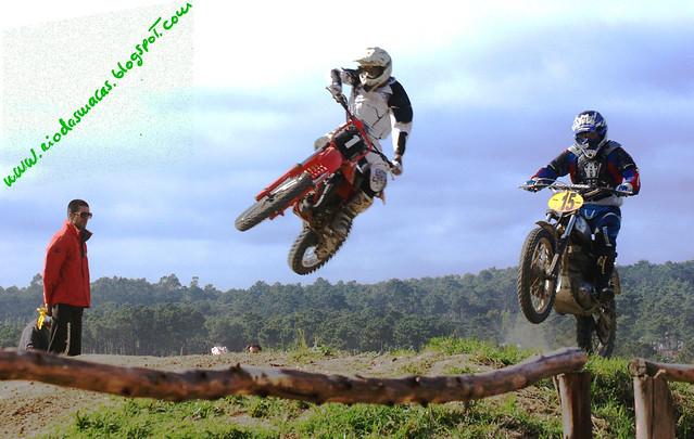 Motocross1004201133Final