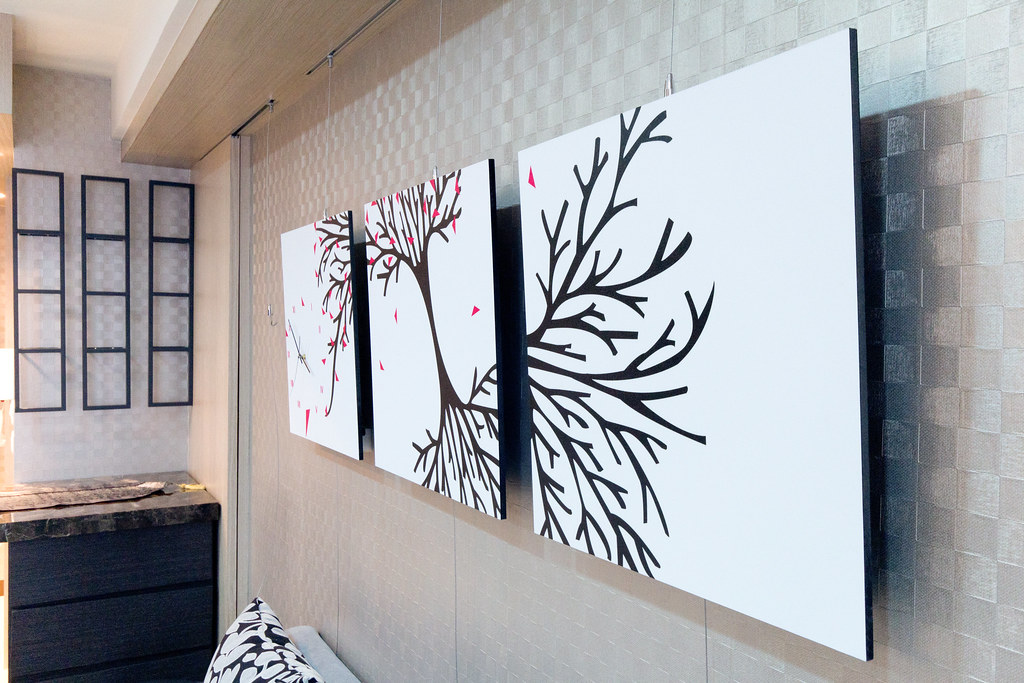 Living_Room (10)