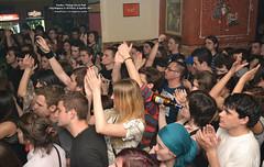 8 Aprilie 2011 » Travka
