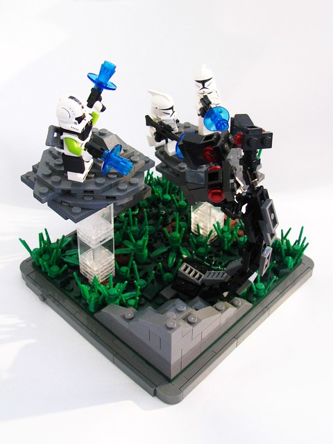 MOC: Surprise on Cularin 5609711159_04ec21b748_z