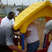 East-Belleville-Center-Playground-Build-Belleville-Illinois-031