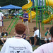East-Belleville-Center-Playground-Build-Belleville-Illinois-047