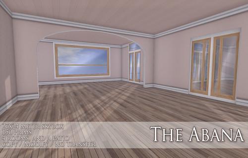 [ImpEle] The Abana