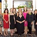 Tribute to the Troops 2010 Committee - Nora Bani, Debbie Vartan, Kelly Pantone, Kristin Inglesby, Dawn Moriarity, Barbara Curran, Debbie McGarity, Chris Truhe, Janice Addalia, Rena Pisauro