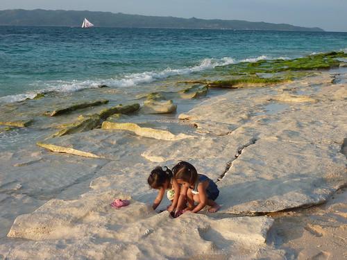 Boracay-Puka Beach (22)