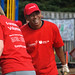 Frank-McLoughlin-Co-Op-Homes-Playground-Build-Brampton-Ontario-104