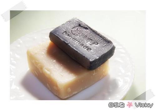母乳皂-vicky-1.JPG
