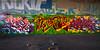 Icer, Scor, Joker (Jeffrey-Anthony) Tags: ice graffiti bayarea joker eastbay urbanexploring icer cheph urbanex scor jeffreyanthony