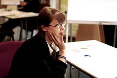 re:campaign: Paula Hannemann