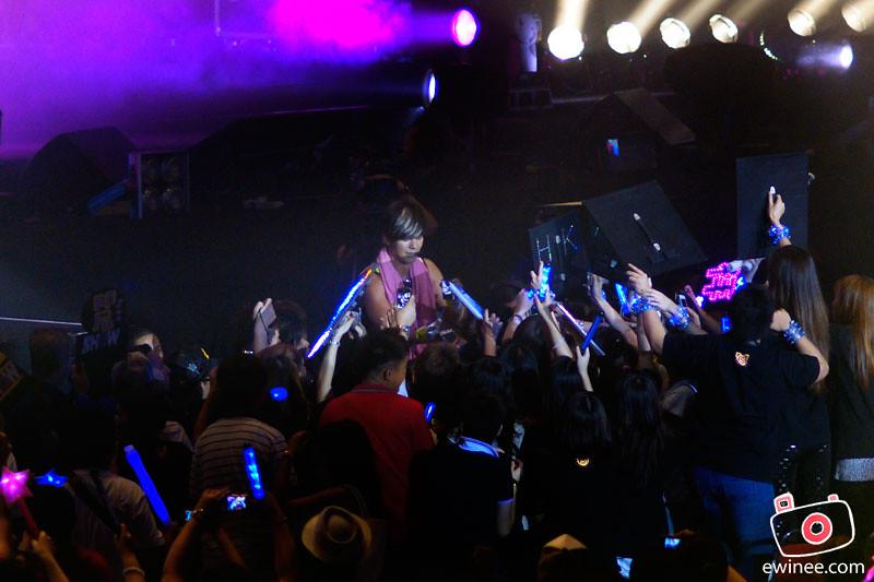 ShowLuo-Xiao-Chu-Luó-Zhixiáng-LIVE-IN-KL-BUKIT-JALIL-3