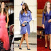 kate middleton dresses