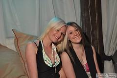 SLTBD2 (Steeles240) Tags: girls party club heaven dancing nightclub njncentertainment