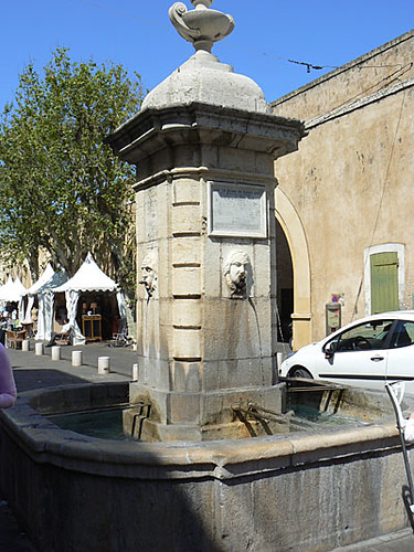 fontaine.jpg