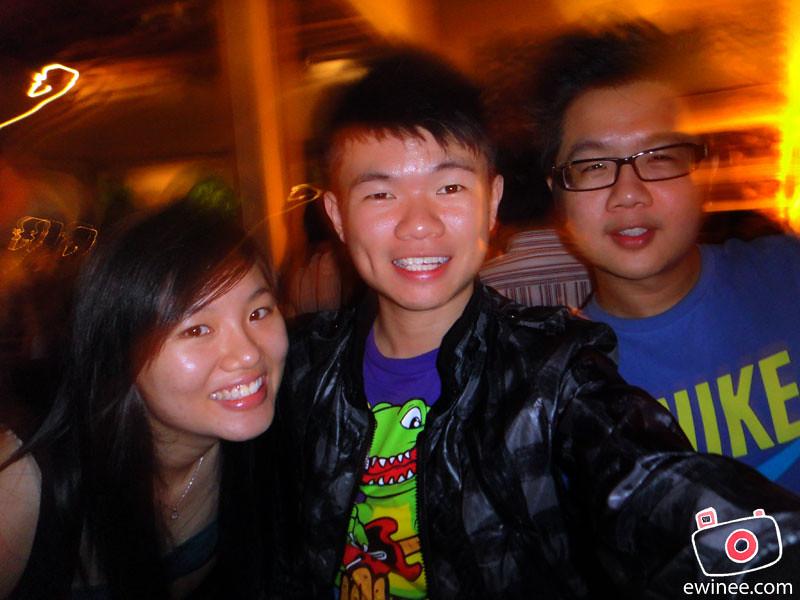 MYNJAYZDAY-2011-3