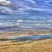 yuba2_Panorama1.jpg